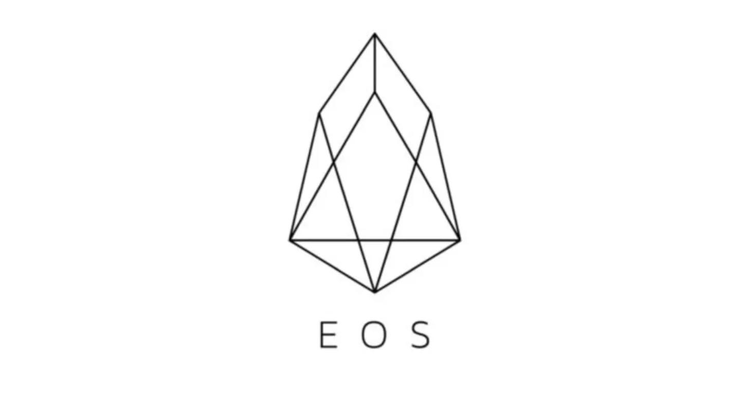 EOS İçin Yeniden Zirveyi Görmek Mümkün Mü?