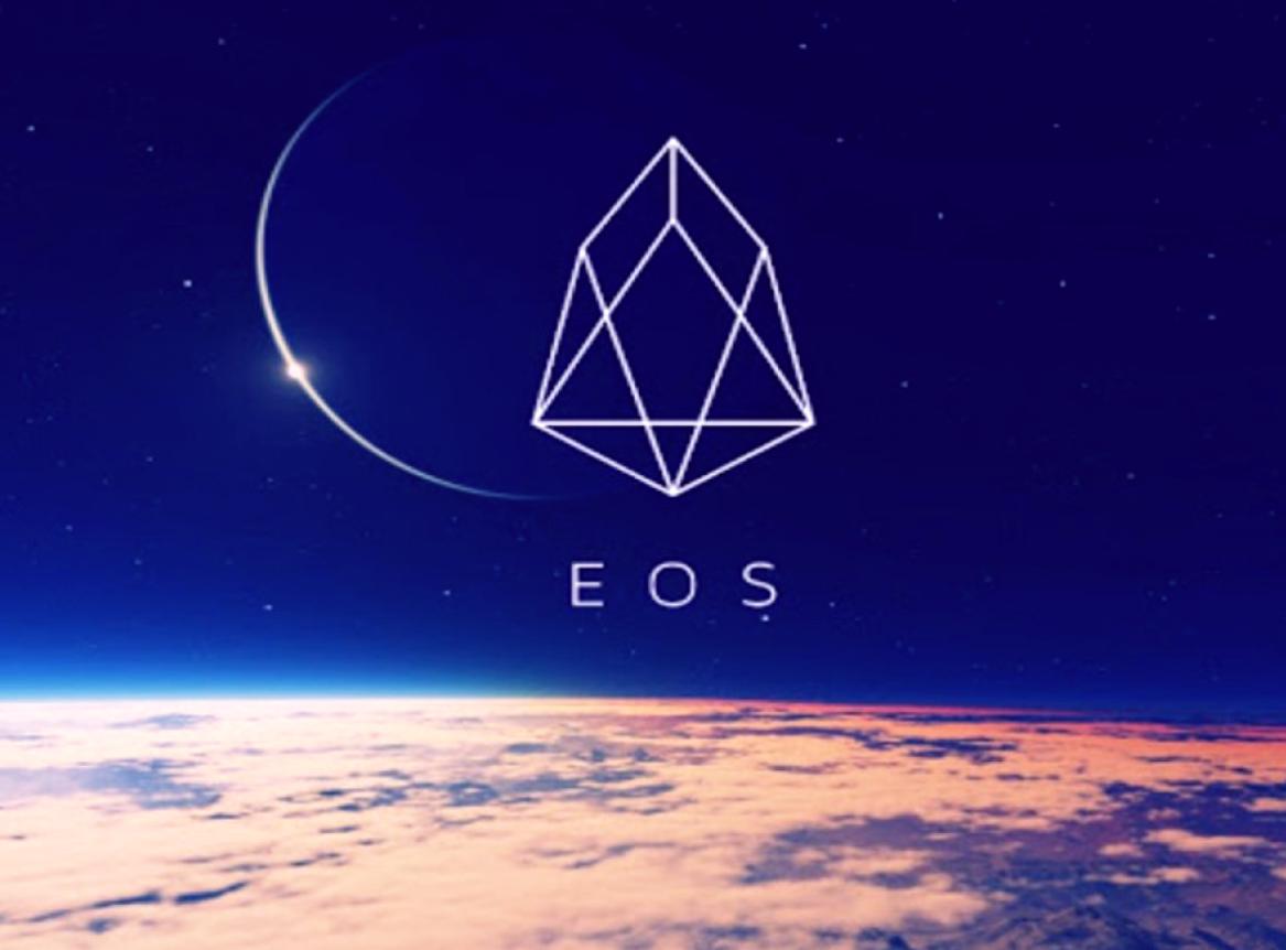 EOS-COIN-freshblue