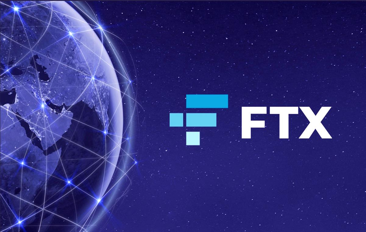 FTX-08.31-freshblue