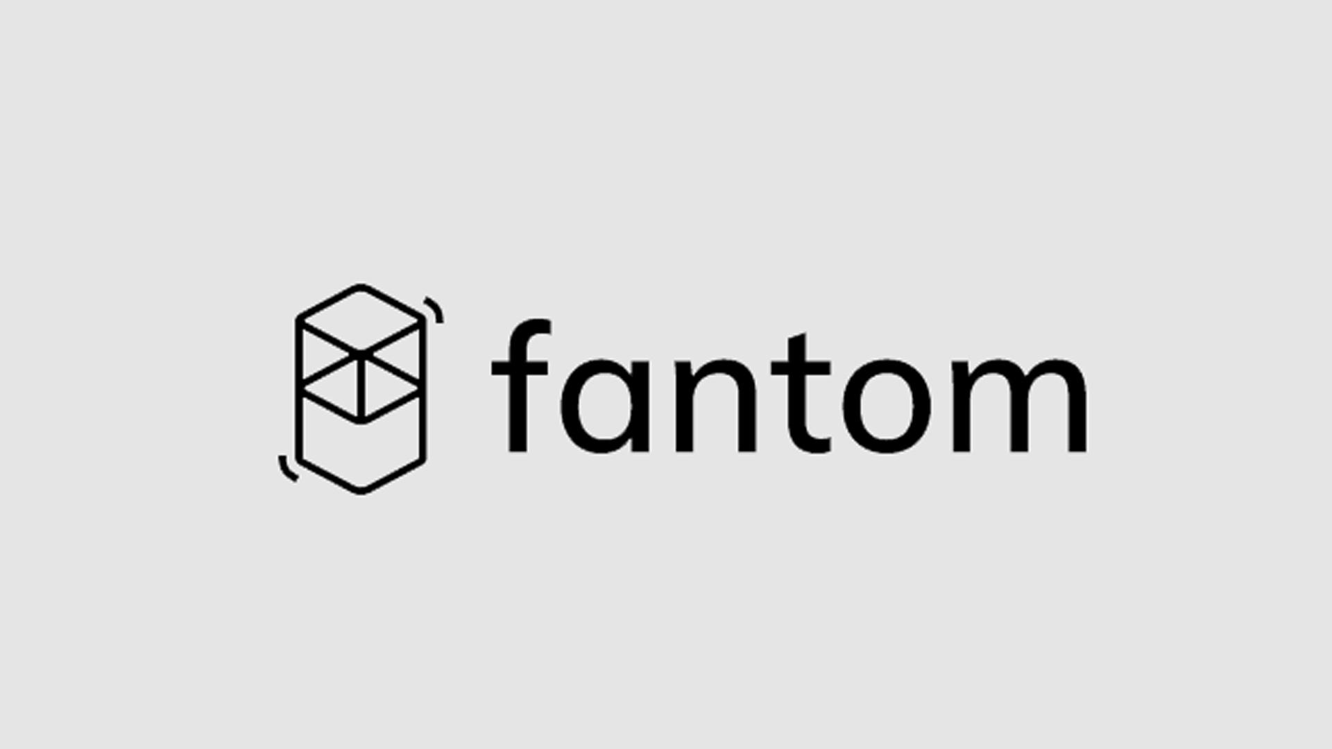 Fantom Fiyat Analizi!