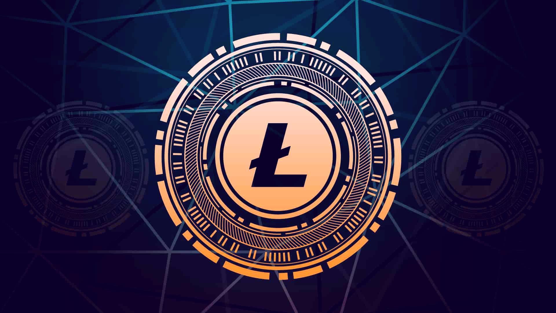 Litecoin-05-freshblue
