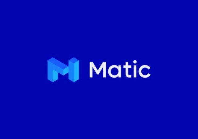 MATIC-08.23-frozen
