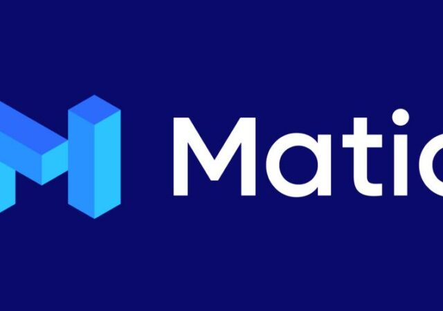Matic-Network-Review-freshblue