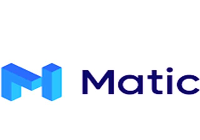 Matic-freshblue