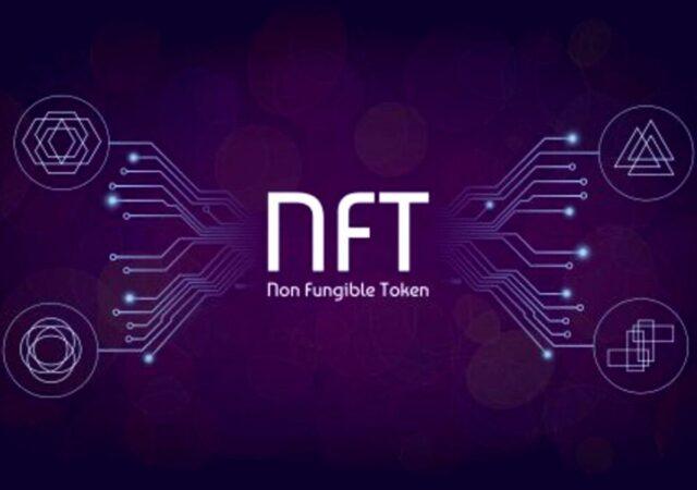 NFT-freshblue