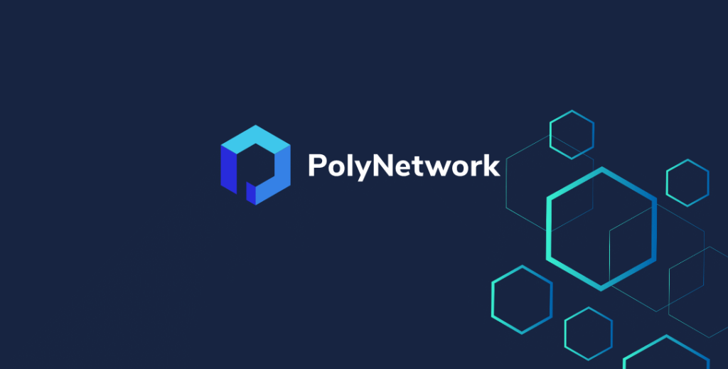Poly Network
