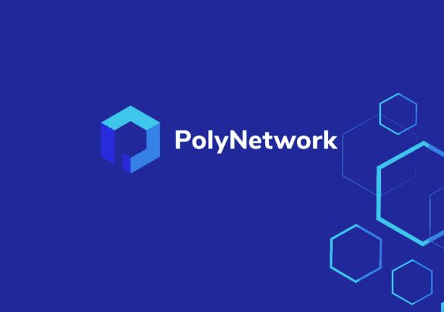 Poly-Network-freshblue