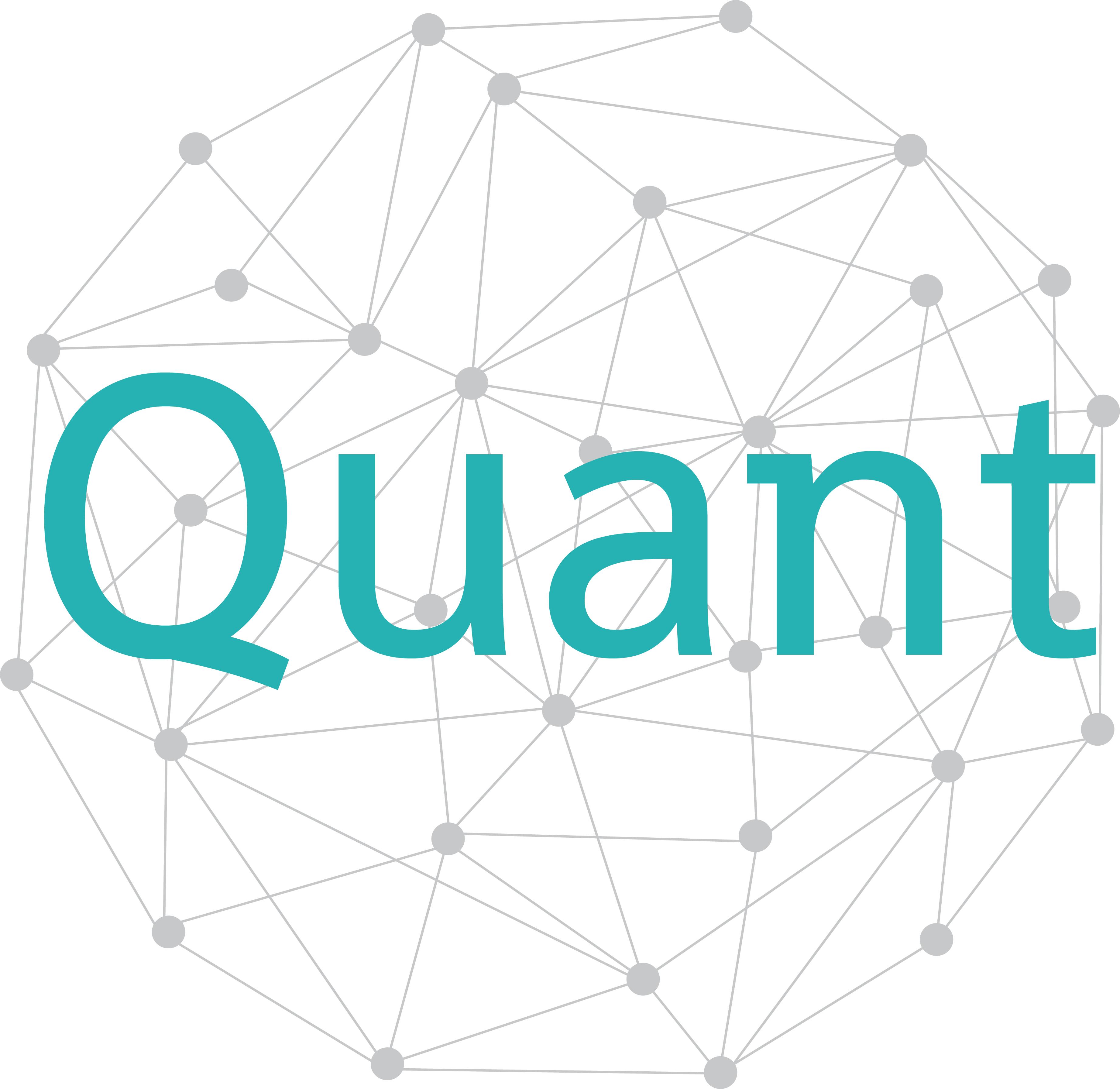 QUANT-NETWORK-7