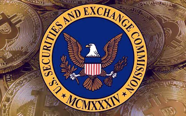SEC-freshblue
