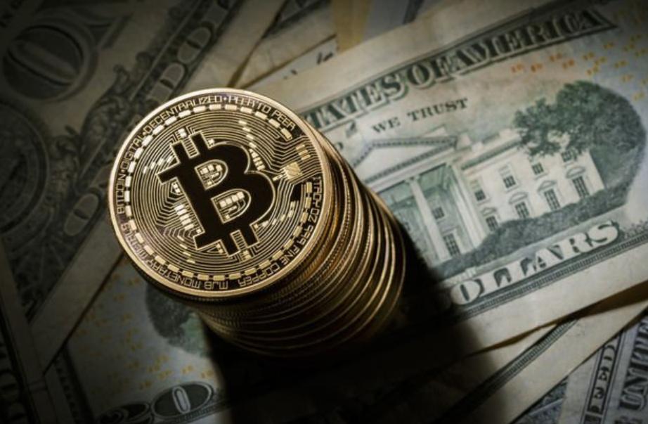 Bitcoin'in 80 Bin Dolara Gidebileceğini Gösteren Veri!