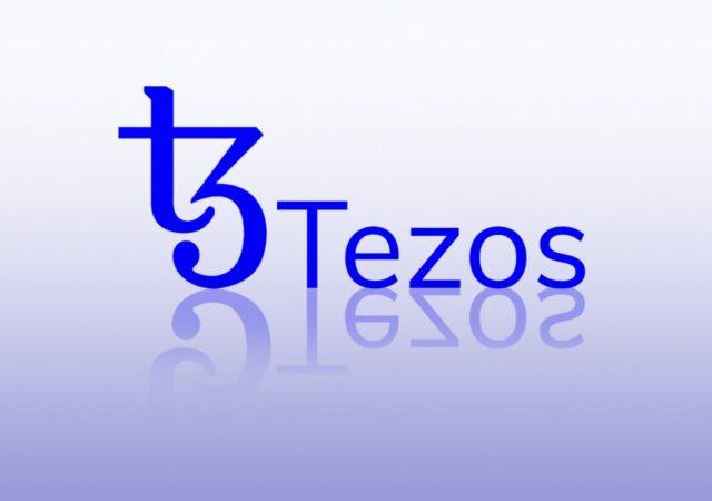 TEZOS-xtz