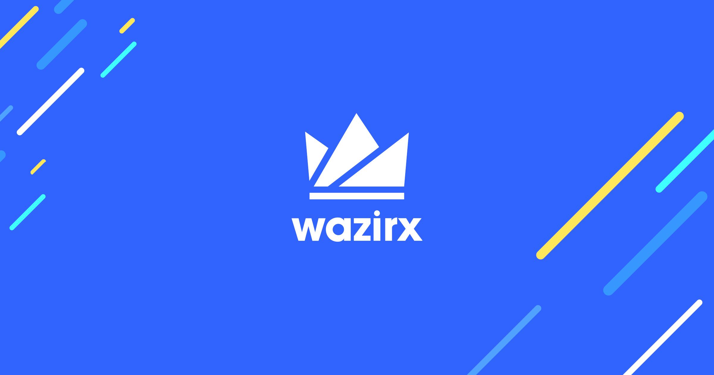 WRX-PNG-freshblue