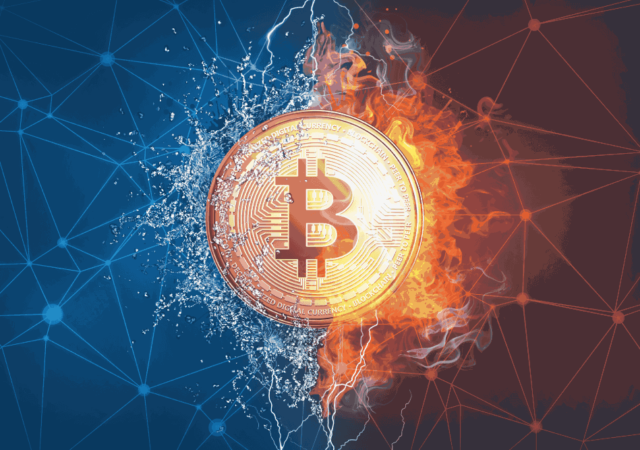 What-is-the-Difference-Between-Blockchain-And-Bitcoin-1-freshblue-1