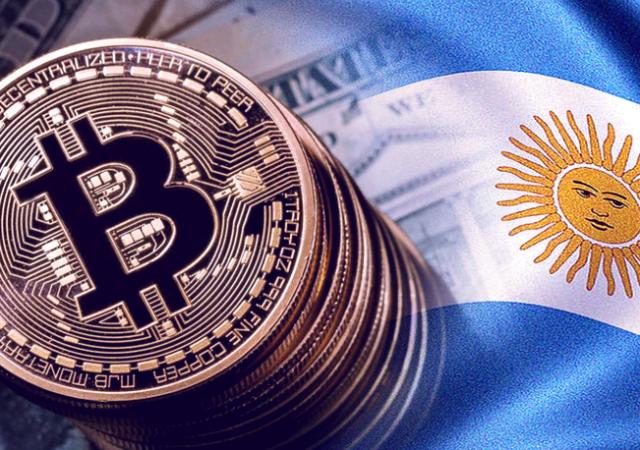 arjantin-bitcoin-freshblue