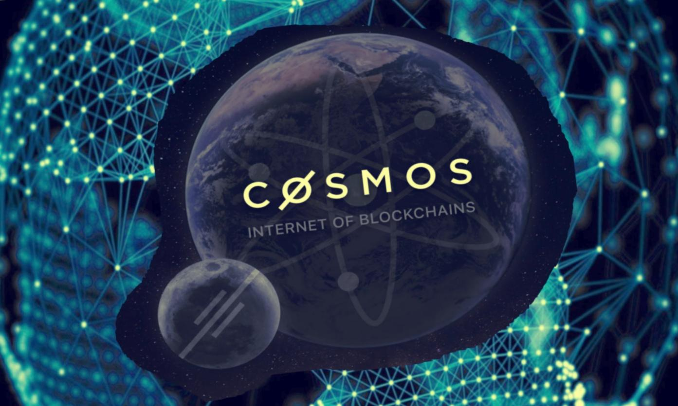 atom-cosmoss-forest