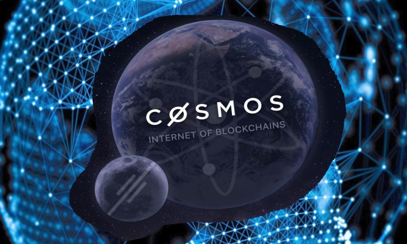 atom-cosmoss