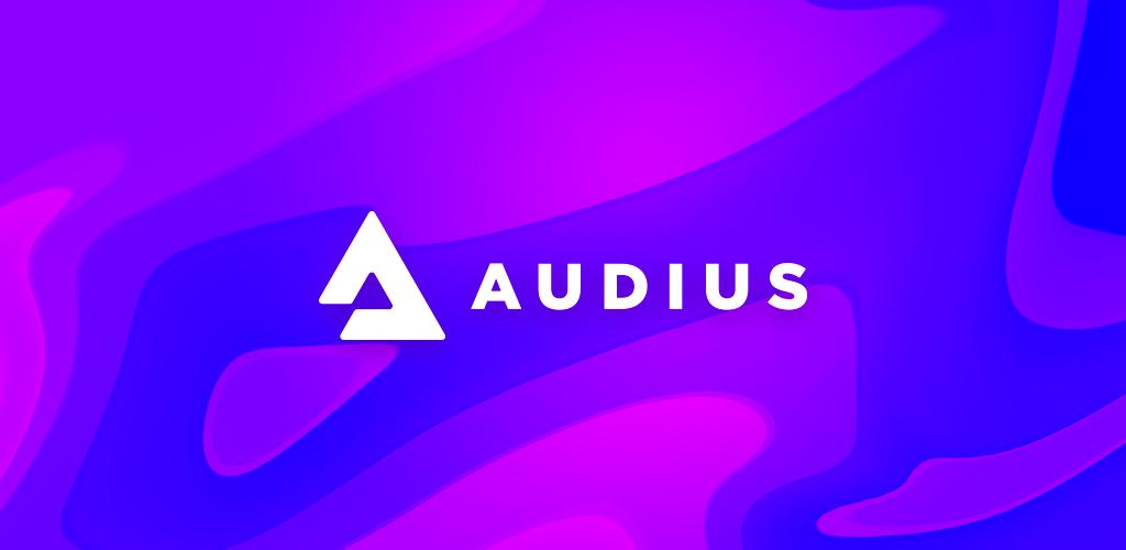 audius-freshblue