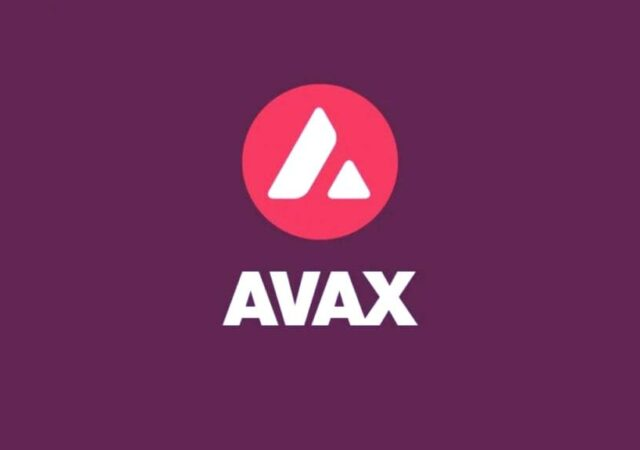 avax-coin-scaled-freshblue
