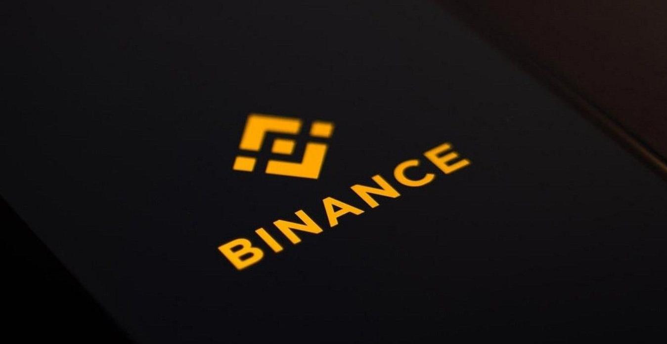 Binance Borsası Kullanıcılarına Kısıtlama Getiriyor!