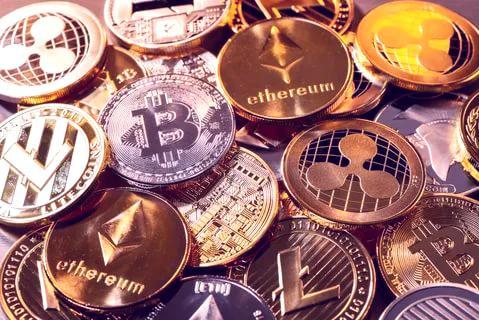 bitcoin-08.17-2-freshblue