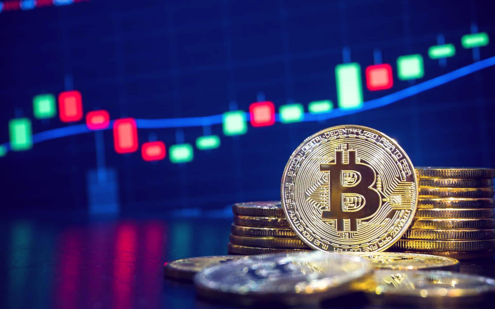 bitcoin-1-1-freshblue