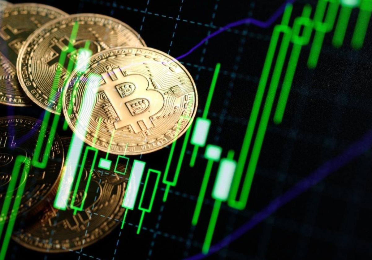 Bitcoinler Cüzdanlara Mı Çekiliyor?