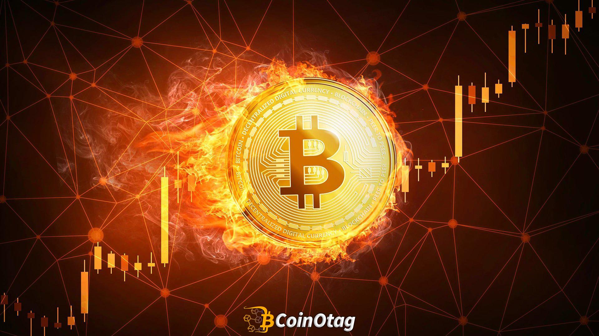 bitcoin-10