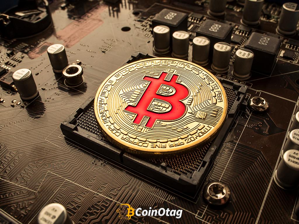 bitcoin-12