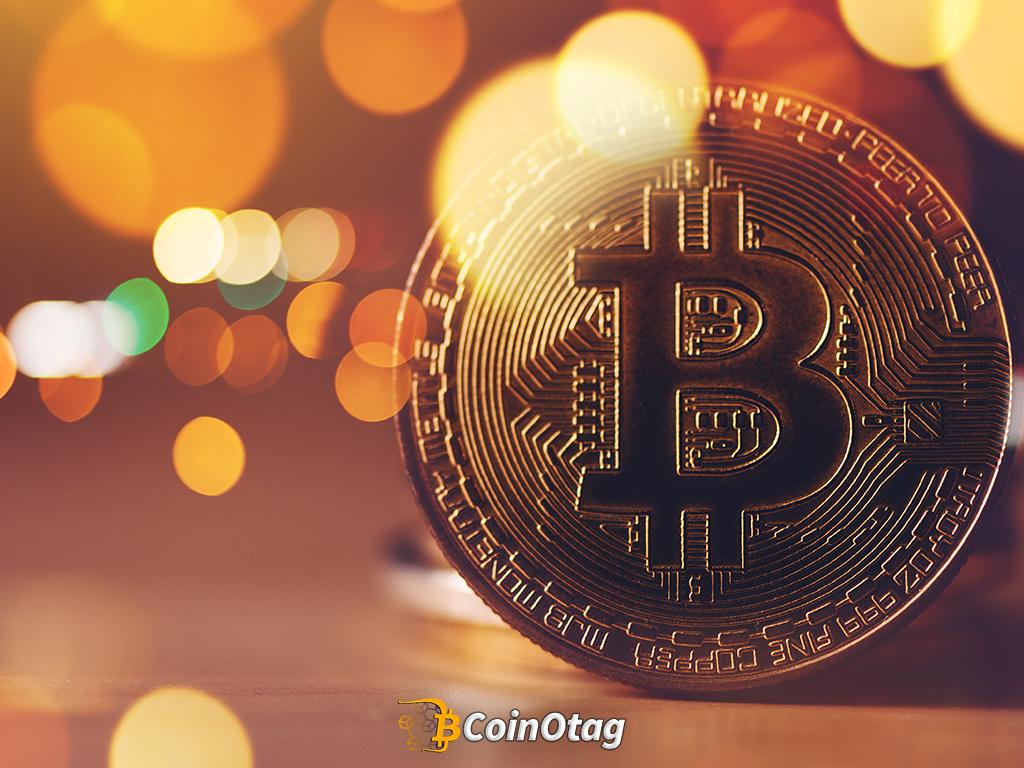 bitcoin-15