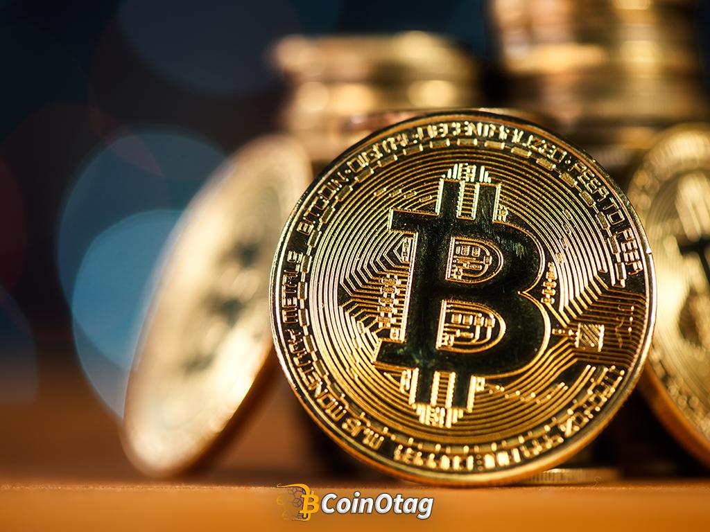 bitcoin-17