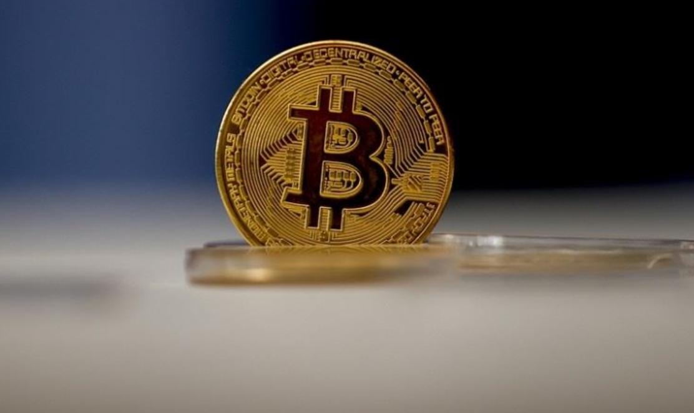Bitcoin ve 100 Bin Dolar İddiası