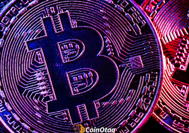 bitcoin-7-1