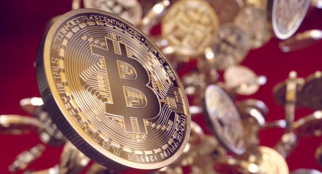 bitcoin-7-freshblue