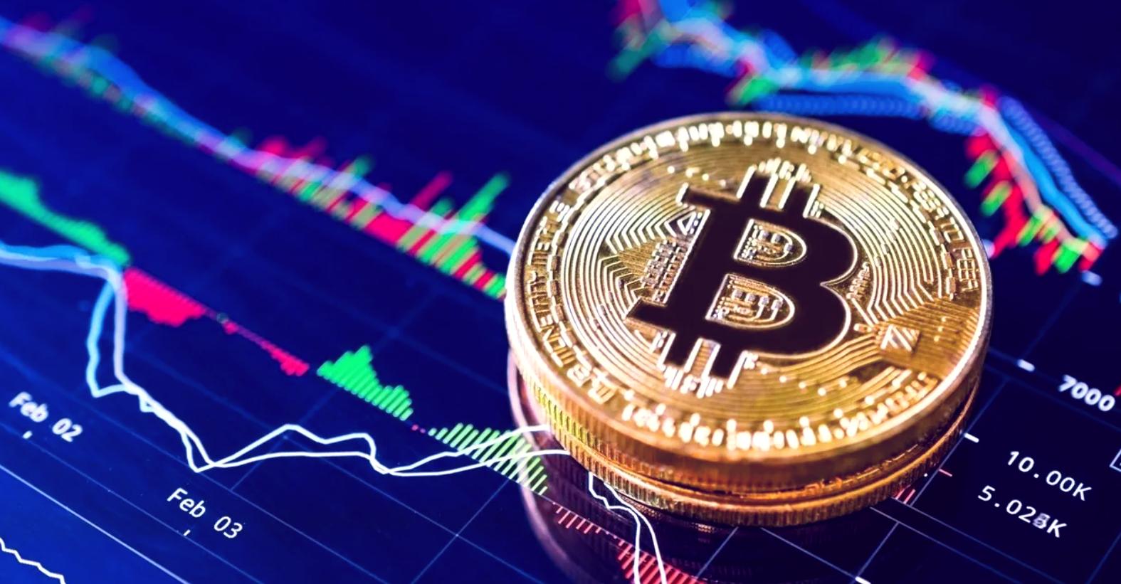 bitcoin-btc-2-freshblue