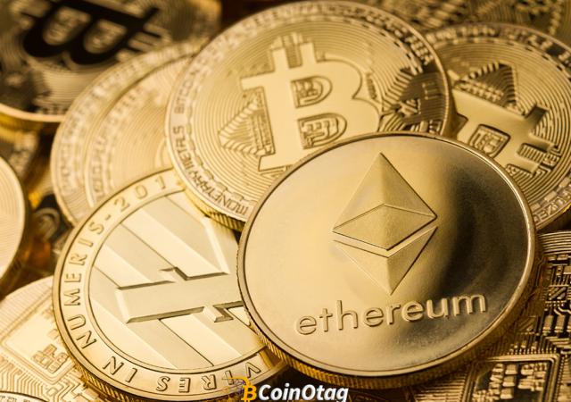 bitcoin-ethereum-litecoin-1