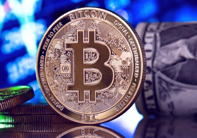 bitcoin-kripto-paralar-freshblue