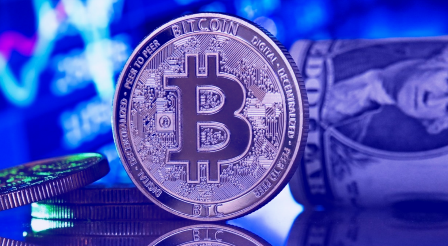 bitcoin-kripto-paralar-frozen