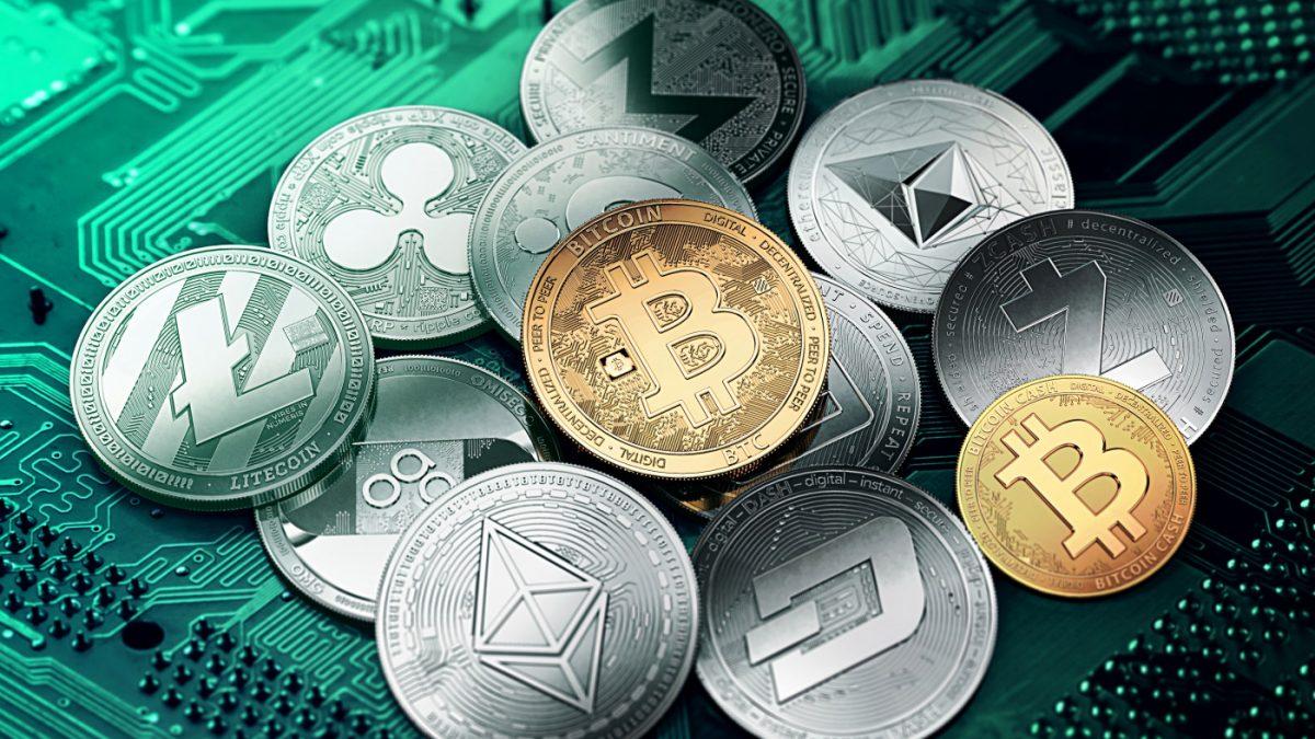 bitcoin-ve-kripto-para-birimleri-korelasyon-1200x675-1-1