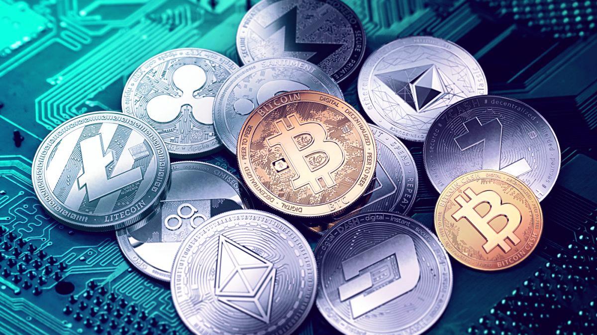 bitcoin-ve-kripto-para-birimleri-korelasyon-1200x675-1-freshblue