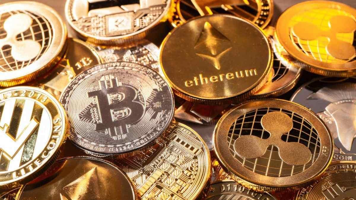 Coinbase Veri Şirketini Satın Alacak!