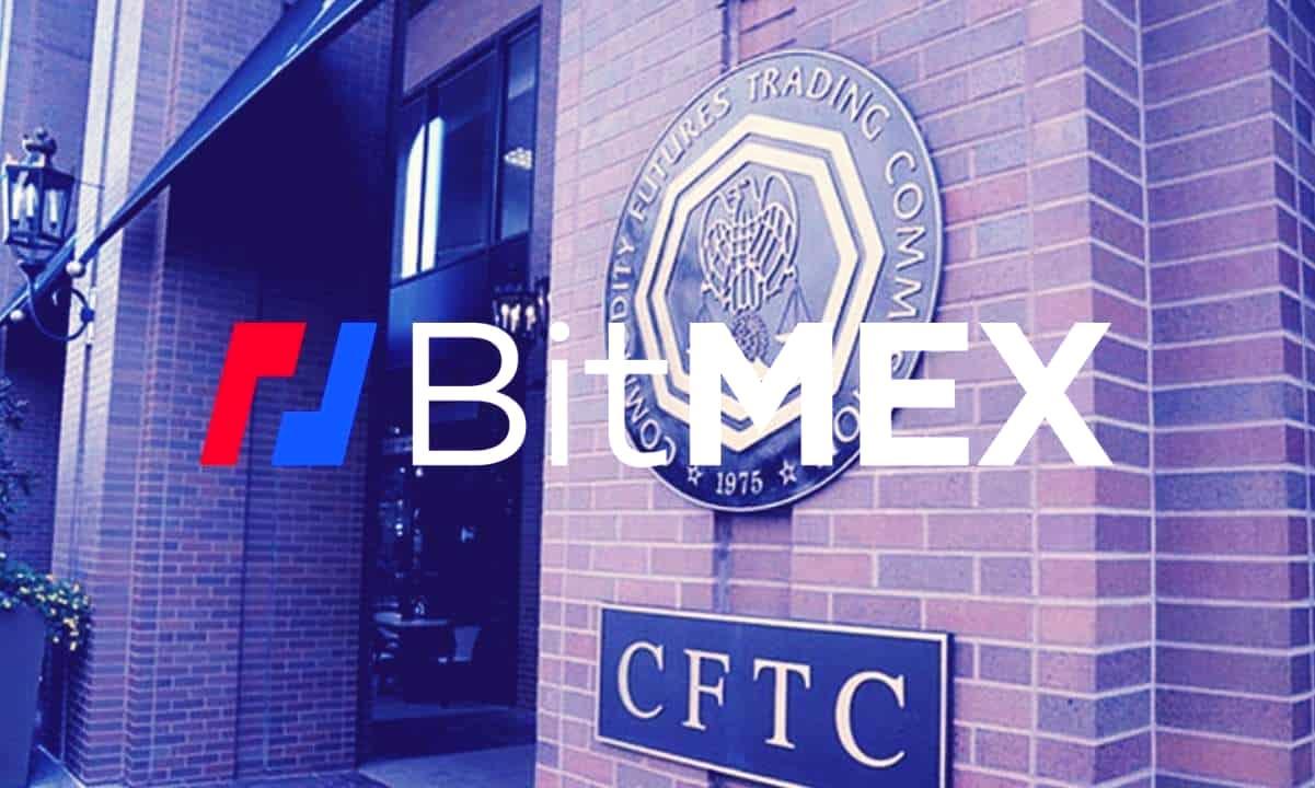 bitmex_cftc_cover-freshblue