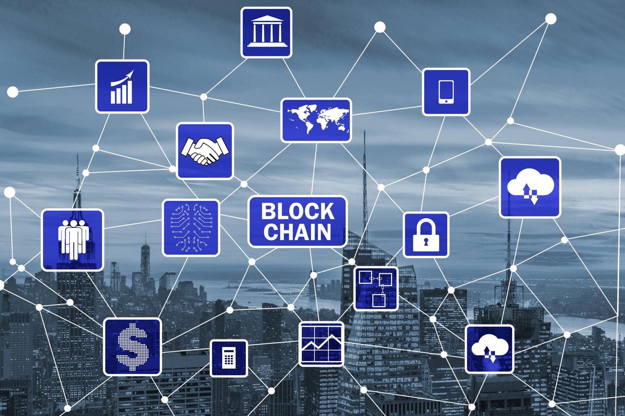blockchain-42
