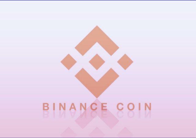 bnb-binace-frozen