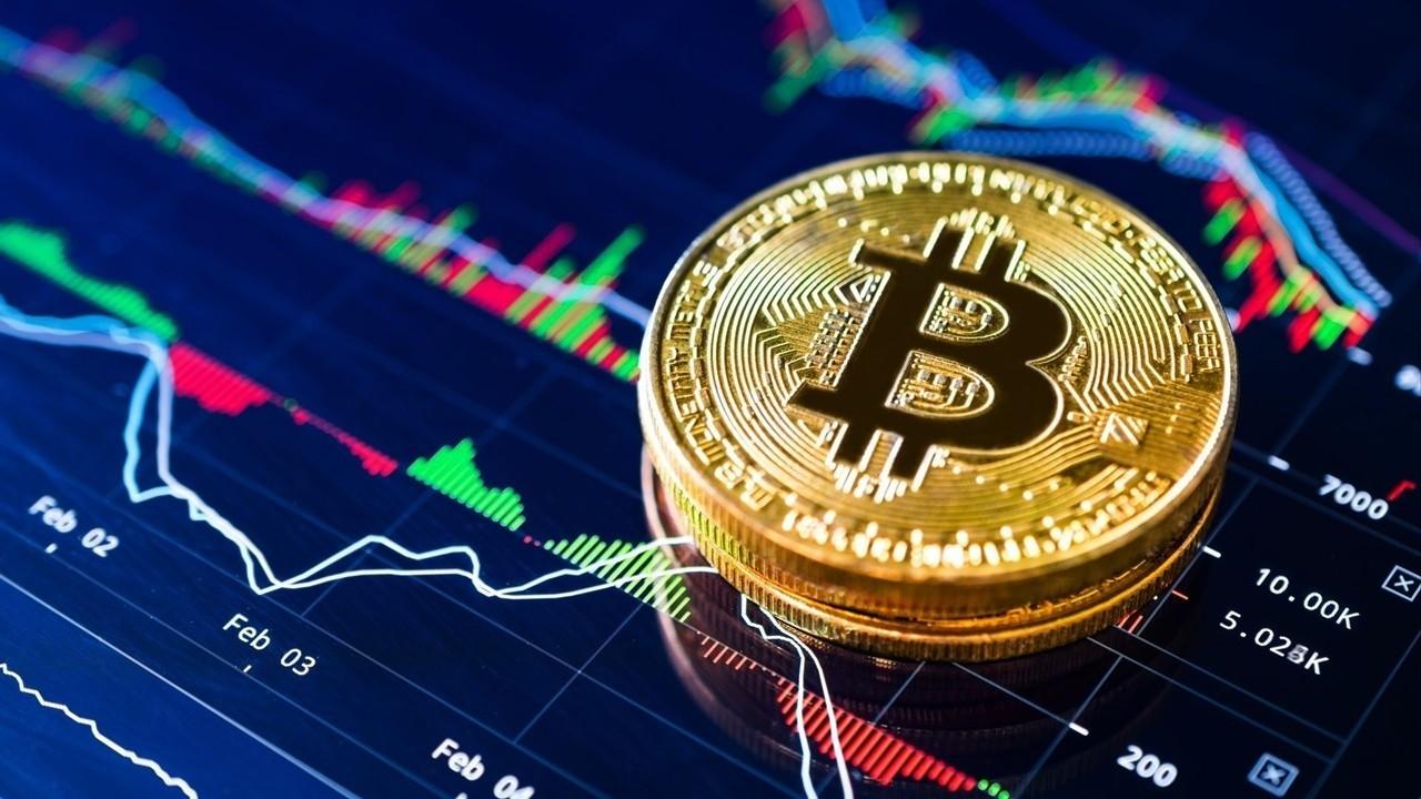 Bitcoin'in Geri Çekilme İhtimali!