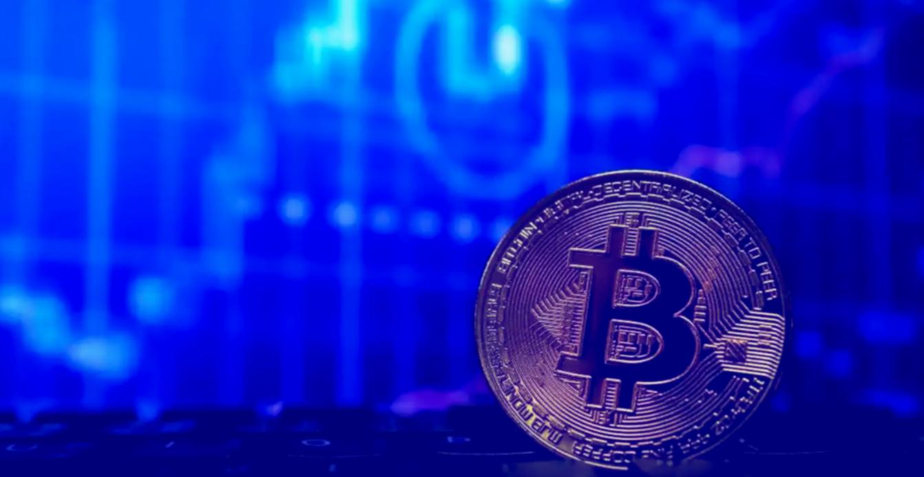 btc-bitcoin-1-frozen