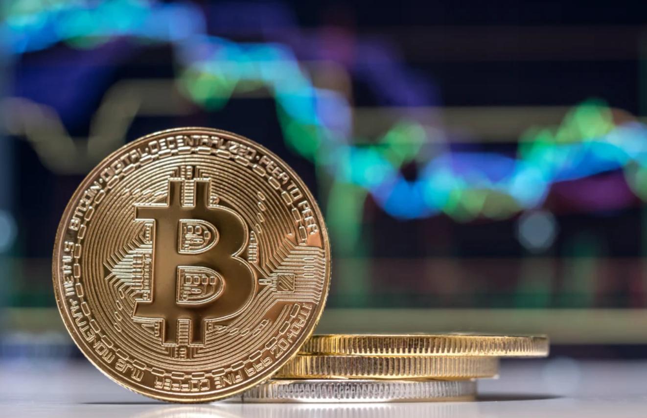 Bitcoin Fiyatının 100 Bin Dolar Olma Söylentisi!