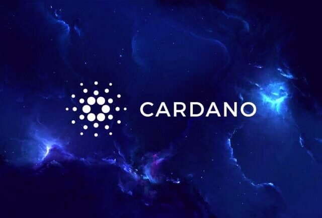 cardano-ada-freshblue