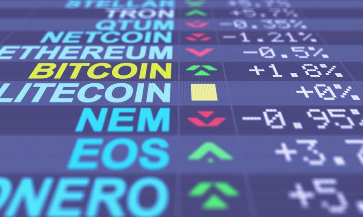 crypto-markets-freshblue