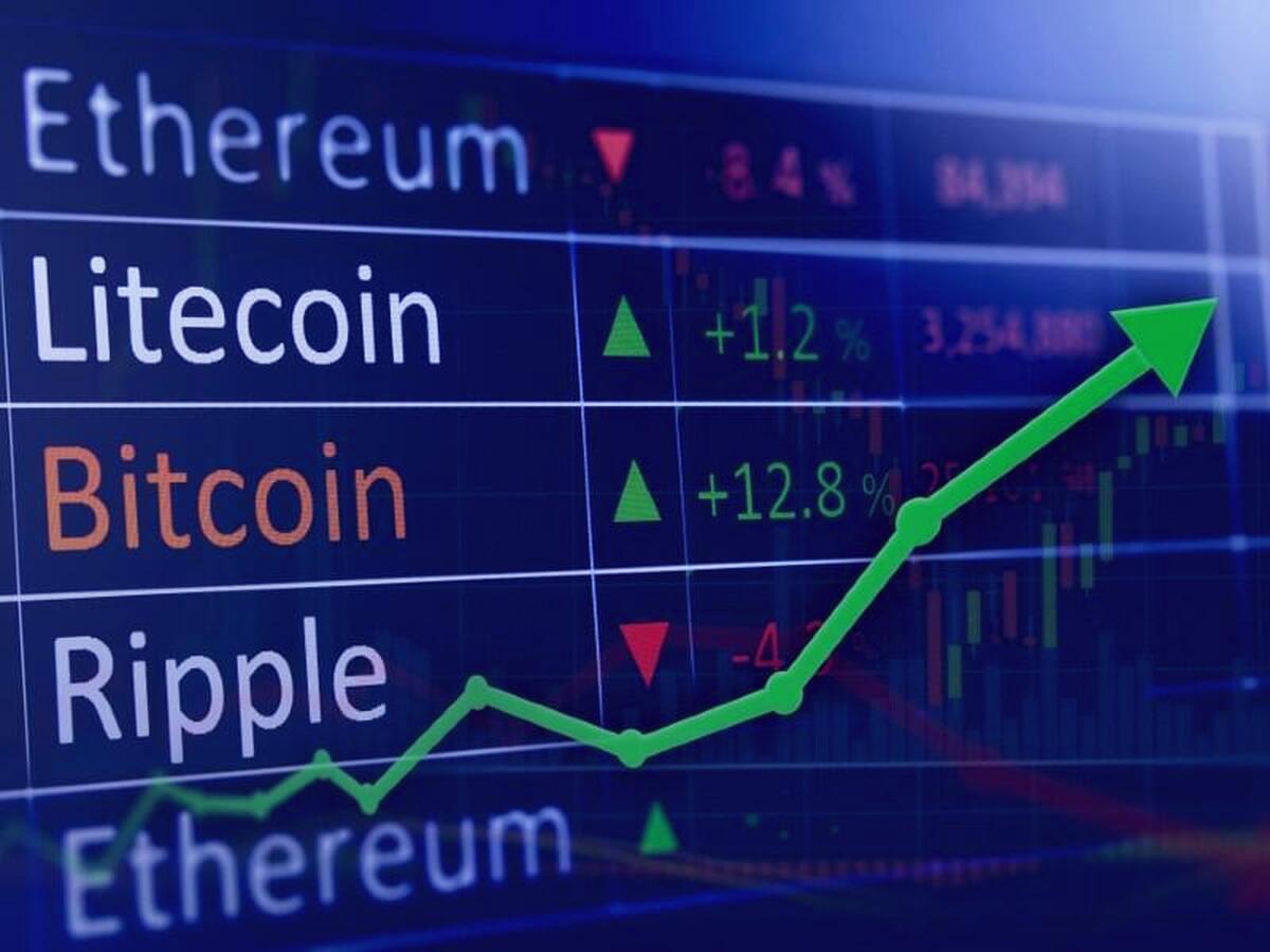 cryptocurrency-market-freshblue