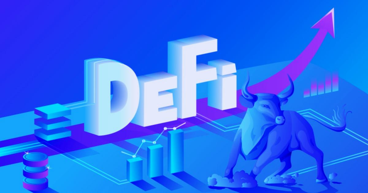 defi-frozen